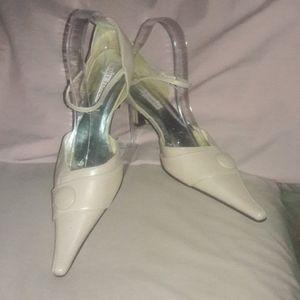 Henry Ferrera shoes